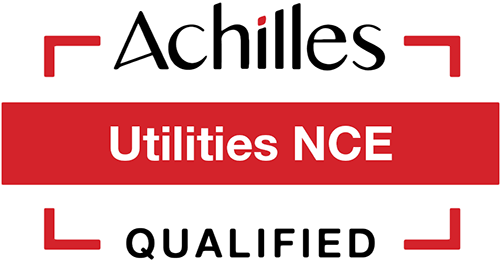 Achilles Utilities NCE
